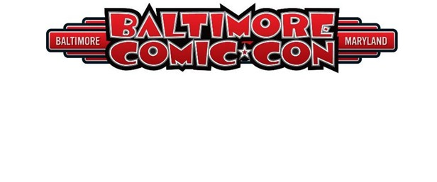 Baltimore_Comic_Con