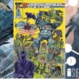 SOLD OUT New #1 Comics for July 23 2014 Article by comic book historian Terry […]