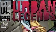Our friend Jeff Balke released a video trailer for his Urban Legends #1 comic book. […]
