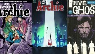 Top 200 Hottest Comic Titles and recent Back Issues during LATE JULY 2014 Bi-weekly column […]