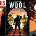 Top 200 Hottest Comic Titles and recent Back Issues during EARLY AUGUST 2014 Bi-weekly column […]
