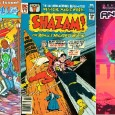 Top 100 Hottest Comic Titles during EARLY SEPTEMBER 2014 Bi-weekly column and list compiled by […]