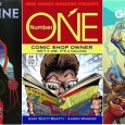 SOLD OUT New #1 Comics for September 3 2014 Article by comic book historian Terry […]