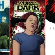 SOLD OUT New #1 Comics for September 24 2014 Article by comic book historian Terry […]