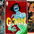 SOLD OUT New #1 Comics for October 22 2014 Article by comic book historian Terry […]