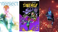 SOLD OUT New #1 Comics for November 19 2014 Article by comic book historian Terry […]