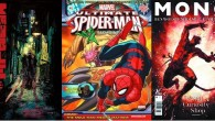SOLD OUT New #1 Comics for December 17 2014 Article by comic book historian Terry […]