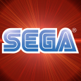 Sega has announced the eventual TV/Film? adaptations of some of its most popular properties.  This […]