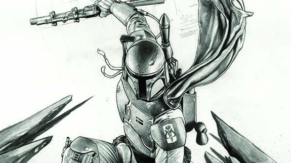 InvestComics_Boba_Fett_Star_Wars