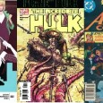 Top 100 Hottest Comic Titles during EARLY JANUARY 2015 Bi-weekly column and list compiled by […]