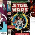 Top 100 Hottest Comic Titles during EARLY FEBRUARY 2015 Bi-weekly column and list compiled by […]