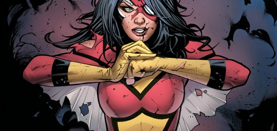 Spider-Woman_InvestComics