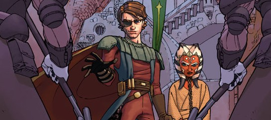 Star_Wars_Clone_Wars_3_InvestComics