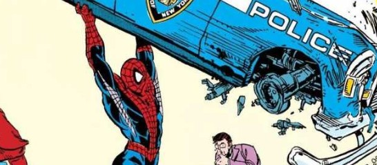 Amazing_SpiderMan_306_InvestComics_Todd_McFarlane