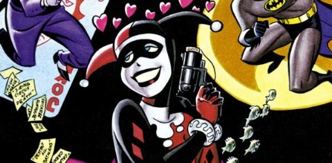 Harley_Quinn_Second_Appearance_InvestComics