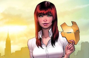 Mary_Jane_Iron_Man_4