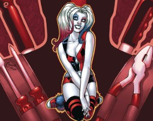 Harley_Red_Tool