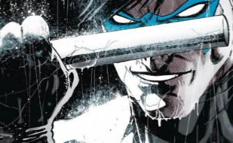 Nightwing_Rebirth_InvestComics