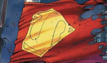 superman_dc