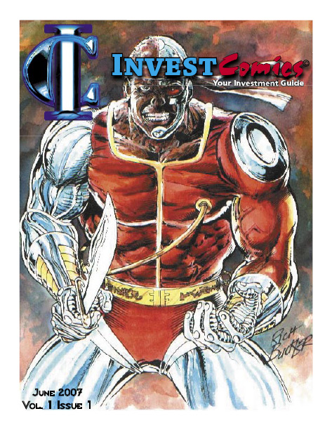 investcomics__1_cover.jpg