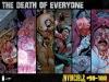 invincible100_deathof_7