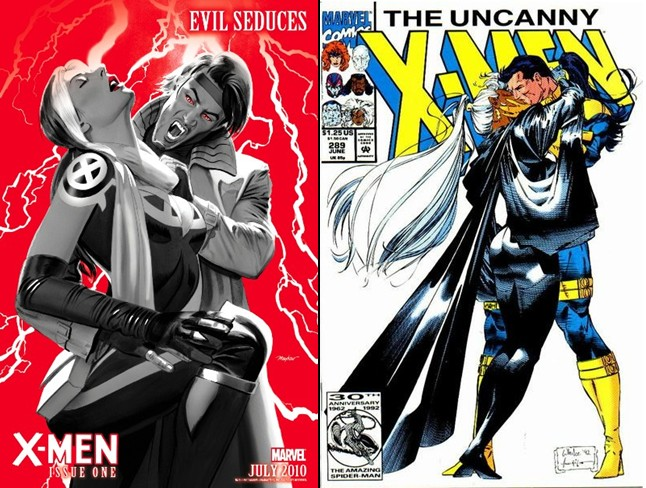xmen-covers-romantic-3