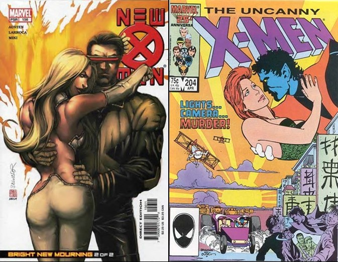 xmen-covers-romantic-8