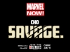 marvelnow_savage