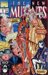 New_Mutants_Vol_1_98