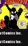 InvestComics Hot Picks – Spidey Comics
