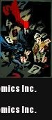 DC 75 Variant: Mike Mignola on Batman #700