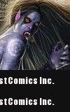 InvestComics Comic Hot Picks 12-22-10