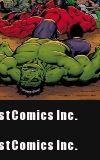 Fall of the Hulks Alpha Returns
