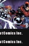 Avengers of Atlas, Assemble!