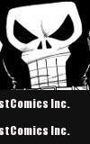 PunisherMax Returns!