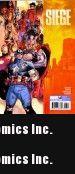 Marvel Comics On-Sale 5/12/10
