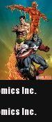Marvel Debuts Two New Steve Rogers: Super Soldier #1 Variants