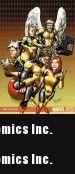 Matthew Vaughn May Direct X-Men: First Class