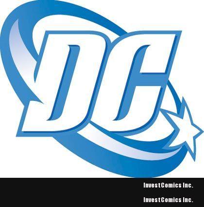 DC SHOOTS FOR #1 in SEPTEMBER!