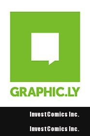 GRAPHICLY TO PROVIDE DIGITAL COMICS ON ALL PLATFORMS INCLUDING FACEBOOK