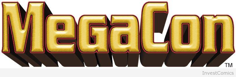 MegaCon 2012 Q&A – Part 2