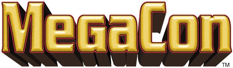 MegaCon 2012 – Independent Circuit