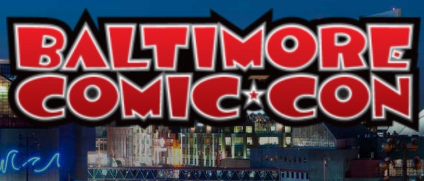 """Stan """"The Man"""" Returns to Baltimore as 2012 Guest of Honor!"""