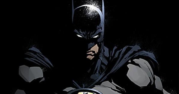 Comic Broker Report – December 2012