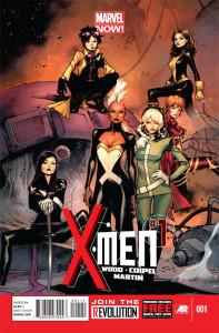 XMen_1_Cover