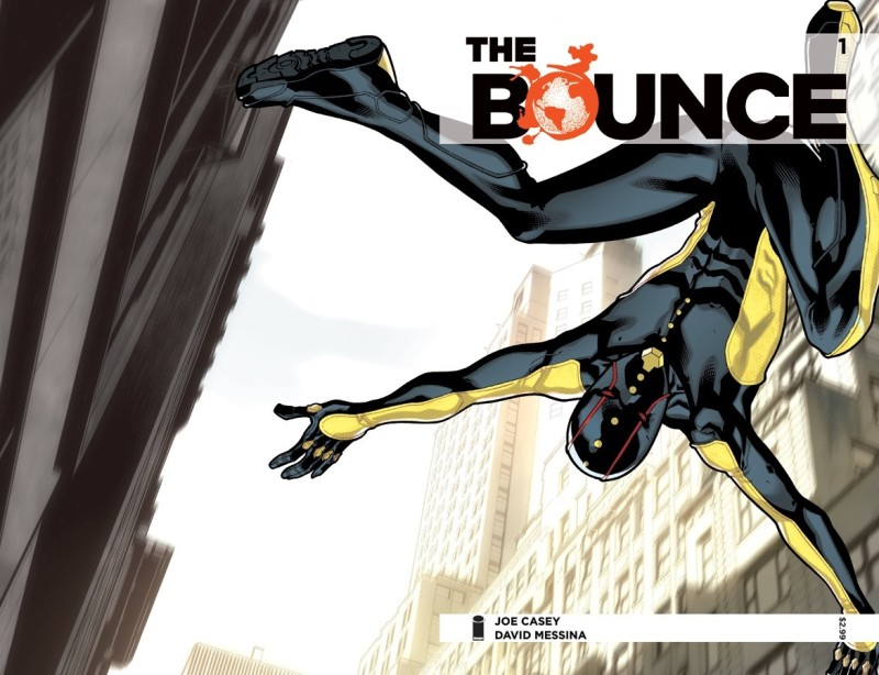 bounce1_cover