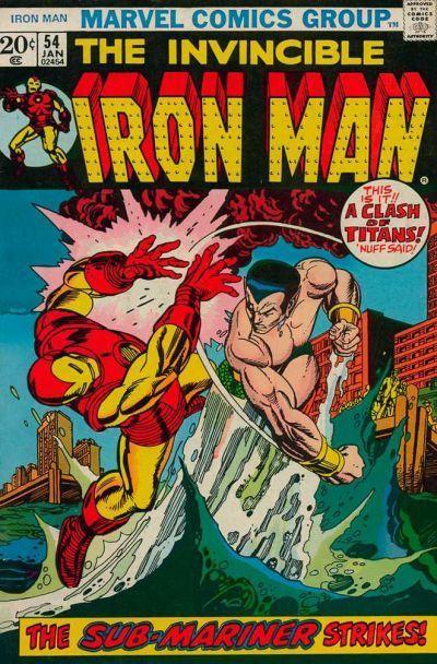 11544-2407-12834-1-iron-man_super