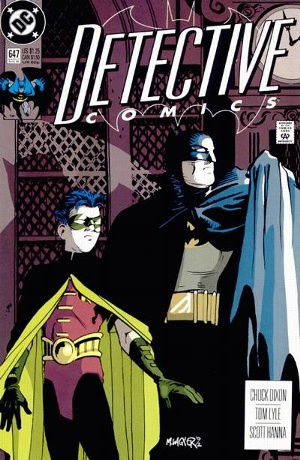 300px-Detective_Comics_647