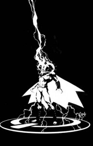 batman-12-black-and-white-variant-cover-192x300