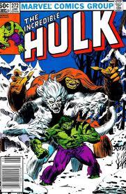 hulk 272